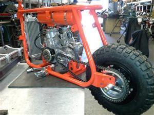 doodlebug top speed mini bike mini bike