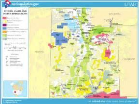 Blm Land Map Utah by Utah Blm Land Map