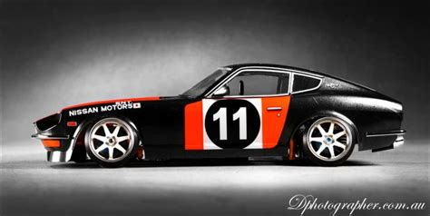 custom nissan 240z 17 best images about prince motor company on pinterest