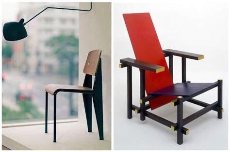 sedie designer famosi simple le iconiche sedie hanno cambiato il mondo