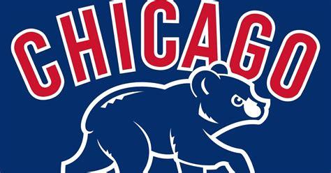 new year for cubs de anima et pneuma masa s corner the chicago cubs 2016