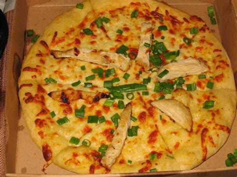 Olive Garden Pizza by The Gallery For Gt Olive Garden Chicken Alfredo Pizza