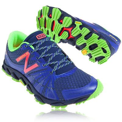 trail running shoes discount yg7reuzf discount new balance minimus wt10v2 s trail