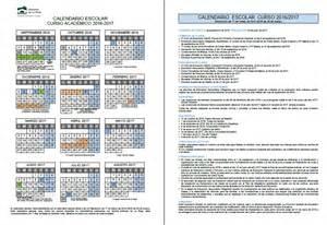 calendario escolar ujat 2016 2017 calendario escolar 2016 2017 divino maestro de logro 241 o