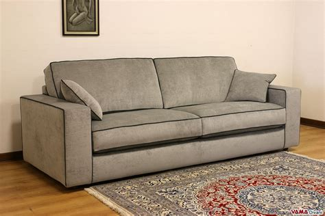contemporary fabric sofa contemporary sofa fabric leather and even custom sofa
