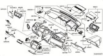 Nissan Parts Nissan Versa Engine Diagram Get Free Image About Wiring
