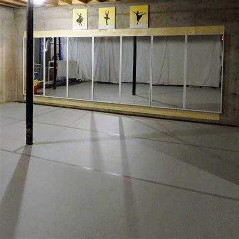 studio flooring rosco adagio floor marley