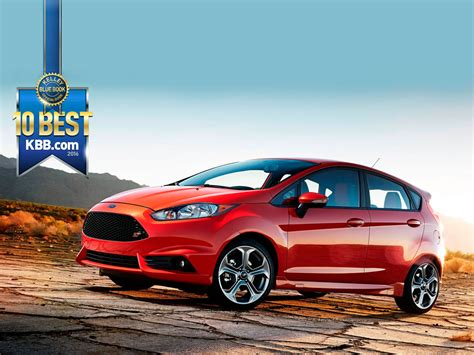 new cars name kbb names ford to top 10 coolest new cars