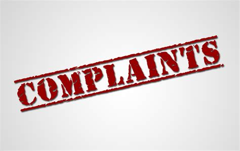 Usa Search Complaints Ilw Discussion Board Article Customs And Border