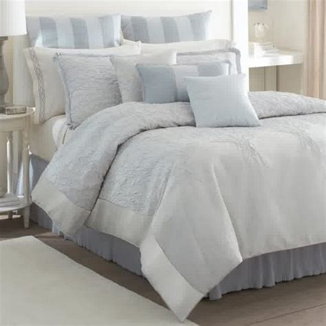 Modern Comforter Set by Luxury Bedding Set Ideas Homesfeed