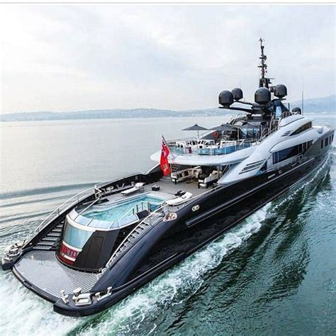 yacht okto layout 42 best m y okto 2014 isa 66m granturismo images on