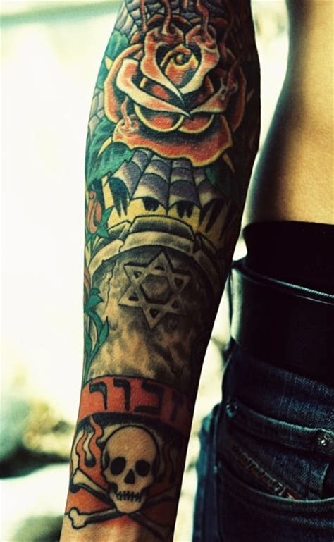 jewish tattoo pinterest 188 best images about tattoo judaica on pinterest first