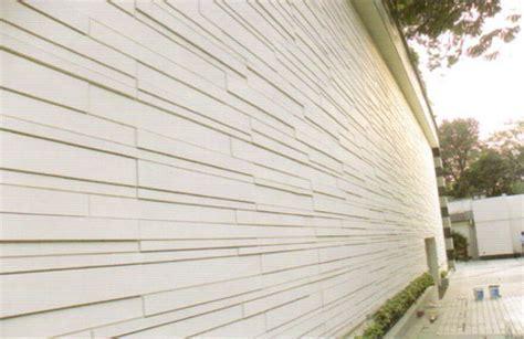 Polycarbonateroofingsheets:Shera planks,Shera planks for