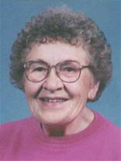 clara miller obituaries bismarcktribune