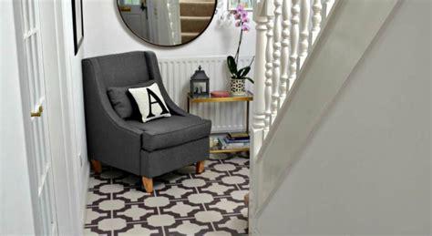 Halls Vinyl Flooring by Hallway Flooring Ideas Vinyl Rubber Tiles By Harvey