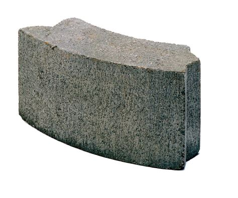 cci yardscapes bbq block 24 quot the home depot canada