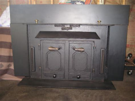 buck fireplace inserts reviews burning stoves