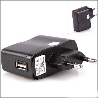 Modem Advan Dt8 Ht wahyu miners modem tidak terbaca dengan menggunakan kabel usb part 2