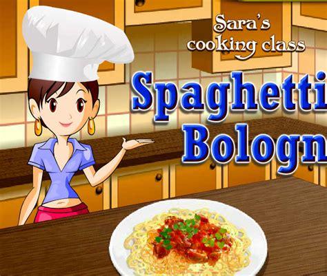 juegos de cocina con gratis postres nuevos juegos de cocinar fabulous juegos de cocina con