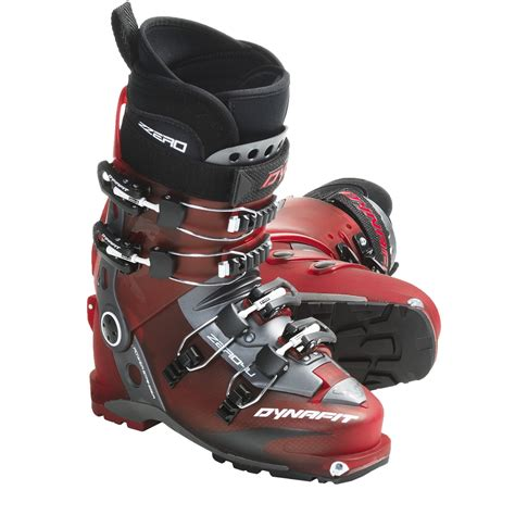 where to buy dynafit zzero4 u tf at ski boots for