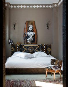 african themed bedrooms african bedroom decor african themed bedroom pinterest