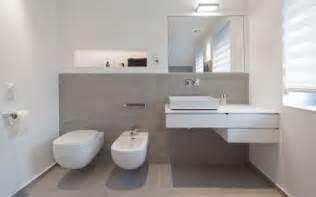 badezimmer grau badezimmer grau wei 223 jtleigh hausgestaltung ideen