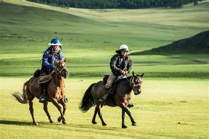 the mongol derby the world s and toughest race books equestrian australian rider to compete in mongol derby