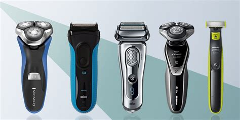 best electric shaver best electric shavers askmen