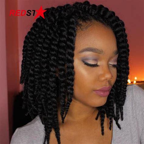 www rast african crochet for braiding 12 inch havana mambo twist crochet braids hair synthetic
