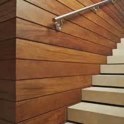 vinyl siding that looks like cedar planks ipe decking and furniture part 6