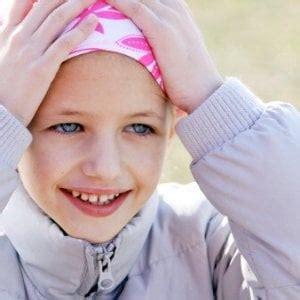 test cognitivi test cognitivi fanno luce sull andamento cancro nel