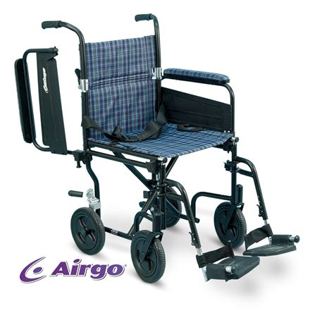 airgo comfort plus transport chair airgo 174 lightweight comfort plus transport chair 19