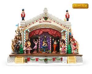 lemax christmas musical village scenes aldi australia