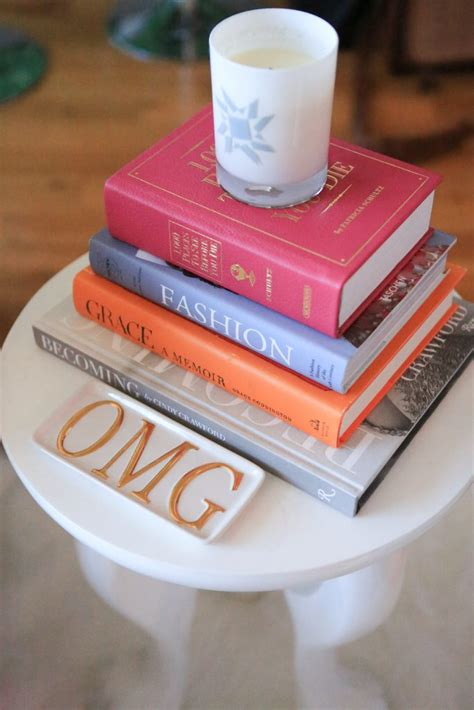 decorative coffee table books coffee tables decorative books chic coffee table books