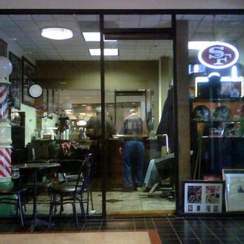 garden theater barber shop 19 reviews barbers 1165