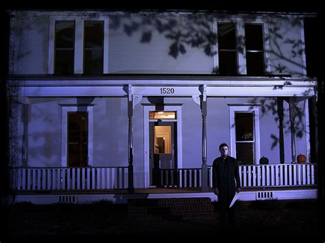 the myers house the myers house north carolina evilontwolegs com