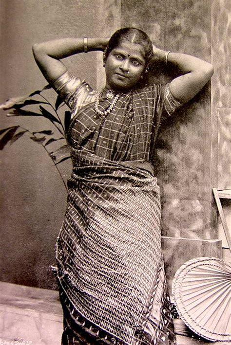 balizta maharani i miss you தம ழ ப ண tamil தம ழர கள tamils