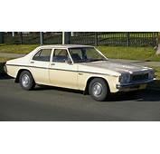 1977  1980 Holden HZ Kingswood SLjpg Wikimedia