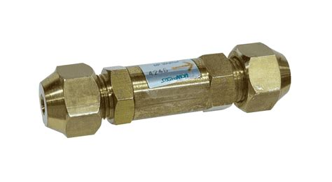 Seal Dalam Chamber Valve Wg 321 Wg 323 M84 Glock 19 inline pilot operated check valves images