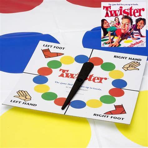 twister dot 3 134 best 90 s party images on pinterest