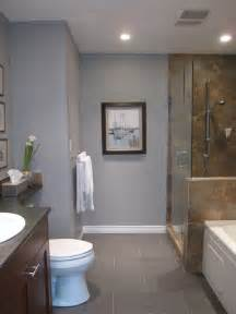 Sherwin Williams Essential Gray Gallery For Gt Sherwin Williams Essential Gray