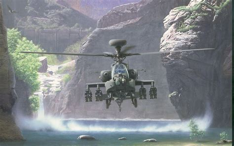 apachi image hd apache helicopter wallpapers wallpaper cave