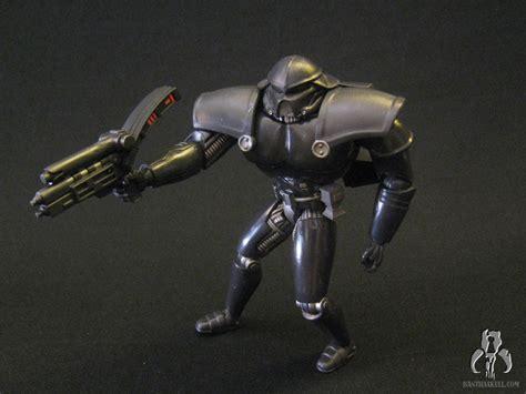 Lancer Cb Evo Iii Evo 3 Headl build a droid thread