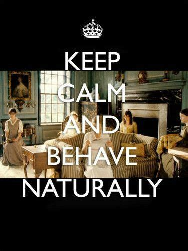 recurring themes in pride and prejudice 43 best images about pride and prejudice on pinterest