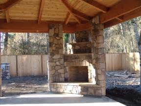outdoor patio ideas with fireplace outdoor patio ideas with fireplace outdoor patio