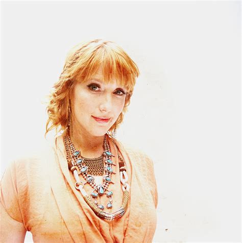 a conversation with sixpence none the richer lead singer