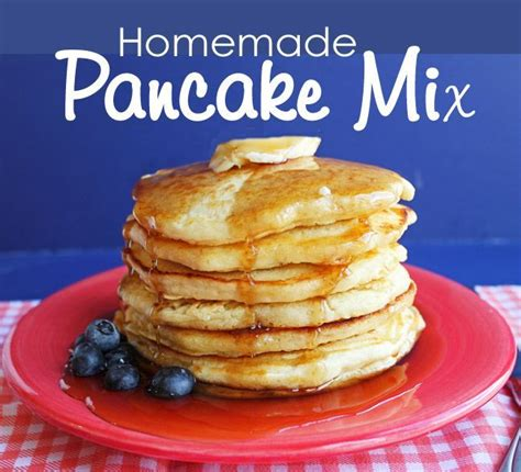 printable pancake recipes best 25 homemade pancakes ideas on pinterest pancake