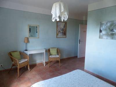 chambre hote verdon la chambre d h 244 tes confort lou pavilhoun 224 moustiers