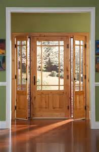 Patio Door With Vented Sidelites by Doors And Entry Doors On Pinterest