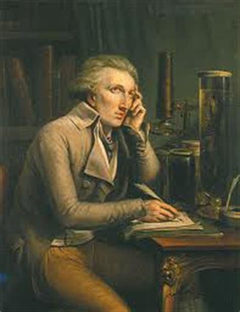 charles darwin biografia muy corta el origen de la vida 2 2 1 el fijismo de cuvier